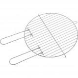 Afbeelding van Barbecook Braadrooster Basic 40 cm barbecuerooster