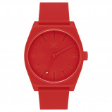 Afbeelding van Adidas Process Rood horloge Z10 191 00