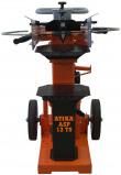 Afbeelding van Atika ASP 12 TS Houtklover 1350mm 3000W (400V)