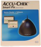 Afbeelding van Roche Accu Chek Smart Pix Device Reader + Software
