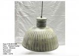 Afbeelding van Industriele lamp 0120