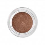 Abbildung von beMineral Eyeshadow Glimmer Stardust Lidschatten Make up