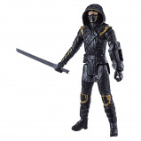 Image of Avengers Titan Hero Movie Figure Ronin (E3922)