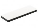 Afbeelding van Fällkniven Ceramic/Ceramic Whetstone 30x100mm