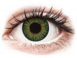"Zdjęcie ""Air Optix Colors Green korekcyjne (2 soczewki)"""