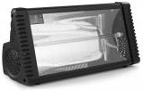 Afbeelding van BeamZ 1500 Watt Stroboscoop met DMX
