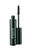 Afbeelding van Benecos Mascara Smooth Bruin Maximum Volume (8ml)