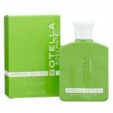 Afbeelding van Adelante Eau De Toilette Men Special Edition Botella 100 ml