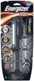 Afbeelding van Energizer zaklamp Hardcase Work Light 27,8 cm grijs/zwart