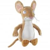 Afbeelding van Aurora gruffalo muis buddie 40 cm