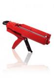 Afbeelding van Bolivia epoxy duo pistool