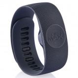 Afbeelding van SenseBand Interactieve Armband Zwart Black Friday Pre Sale, Profiteer Nu!