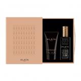 Afbeelding van Alaïa Gift set