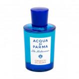 Zdjęcie Acqua di Parma Blu Mediterraneo Chinotto di Liguria woda toaletowa 150 ml unisex