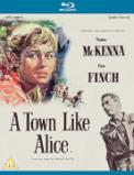 Image de A Town Like Alice
