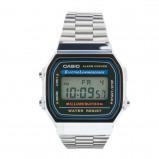 Abbildung von Casio Collection Uhr A168WA 1YES