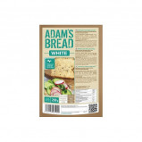 Image of Adam's High Protein Bread by Adam's fitness Food 250 grams Light