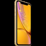 "Imagen de ""Apple iPhone XR, Color Rojo, LTE / Wi Fi, 64 GB de Memoria interna, 3 GB de RAM, Pantalla de 6.1, Cámara de 12 MP Selfie Camera: 7 MP. Smartphone completamente libre."""
