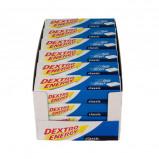 Afbeelding van Dextro Energy Naturel multiverpakking 24 stuks