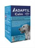 Afbeelding van Adaptil Anti Stress Navulling 48 ml