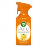 Afbeelding van Air Wick Pure Luchtverfrisser Mediteraanse Zon 250 ml