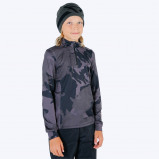 Bilde av Brunotti Boys fleeces Avocet Black size 116