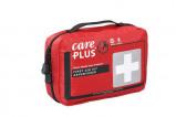 Afbeelding van Care Plus First Aid Kit Adventure, 1 stuks