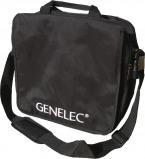 Abbildung von Genelec 8010 424 Tragetasche für 2x 8010 schwarz