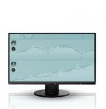 Afbeelding van Eizo FlexScan EV2450 BK monitor