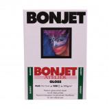 Afbeelding van Bonjet Atelier Gloss 300g/m2 10x15cm 100 Vel