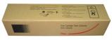 Billede af 006R01182 tonerpatron sort Xerox kompatibel 30000 sider