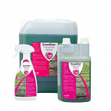 Image of Agradi Greenclear for Air Pollution Concentrate 5L