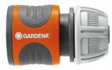 """Afbeelding van Gardena 18215 20 Slangstuk 13mm (1/2"""") 15 mm (5/8"""")"""