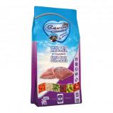 Afbeelding van Renske Super Premium Droogvoeding Verse Eend met Konijn Hond 2kg Hondenvoer Droogvoer