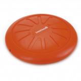 Obrázek Beeztees Apportino Frisbee TPR Orange 20cm