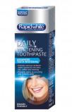 Afbeelding van Rapid White Daily Whitening Toothpaste 100ML