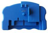 Afbeelding van Brother chipresetter voor LC223, LC225 en LC227 batterij versie