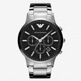 Zdjęcie zegarek Emporio Armani AR2460 65%
