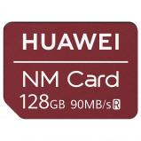 Afbeelding van Huawei 128GB NM geheugenkaart voor smartphones