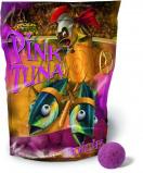 Afbeelding van 1kg Radical Pink Tuna Boilies (Keuze uit 2 opties)