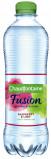 Afbeelding van Water Chaudfontaine Fusion Framboos/limoen Petfles 0.50l