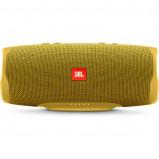 Afbeelding van JBL Charge 4 Geel bluetooth speaker