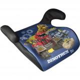 Afbeelding van Dinotrux zitverhoger