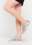 Image de Baskets LolaLiza Taille C37