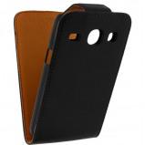 Afbeelding van Xccess Flip Case Samsung Galaxy Core II Pink
