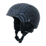 Bild av Brunotti Men and Women snow helmets Nicole 2 Helmet Grey size 53/57