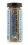 Afbeelding van Amanprana Orac botanico mix immuno (110 gram)