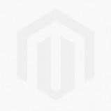 Afbeelding van Decoded 2 in 1 Wallet Case iPhone X / Xs Bruin
