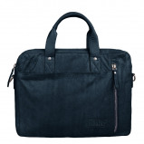 Bilde av Chabo Bags Boston Office laptop bag 8719274532729