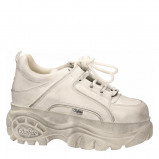 Image of 1339 14 DIRTY WHITE LEATHER